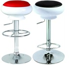 Modern designed bar stool furniture