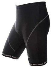 2012 Sublimation printing cycling shorts