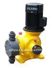 JZM-A 334/1 Diaphragm Dosing Pump