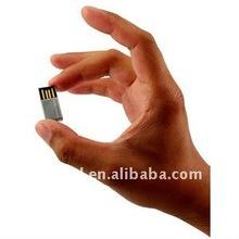 Pico usb flash drives
