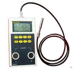 Digital Portable Ferrite meter HFE100