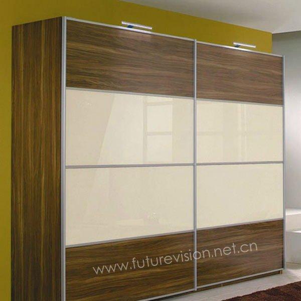 Bedroom Wardrobe Furniture Sliding Doors 600 x 600
