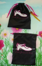 2012 newest drawstring shoe bag