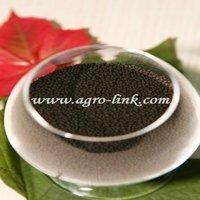 humic acid and fulvic acid compost