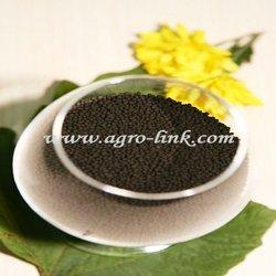 compost of humic acid and fulvic acid