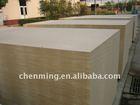 1830X2440 moisture proof MDF/HDF panels
