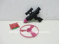 2012 year new peg top.top gun.promotion gift TI11110027