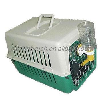 Pet kennel wholesale dog cage