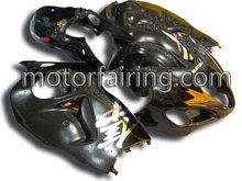 Motorcycle fairing/motorcycle body work/fairing kit for Hayabusa 97-07 GSXR1300 97-07