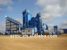 asphalt batch mix plant 60-80t/h