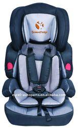 baby car seat parts