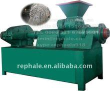 coal making machine 0086 15670637851