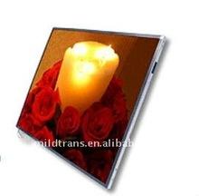 LTN150XG 15.0 inch slim led glossy lcd laptop screen panel