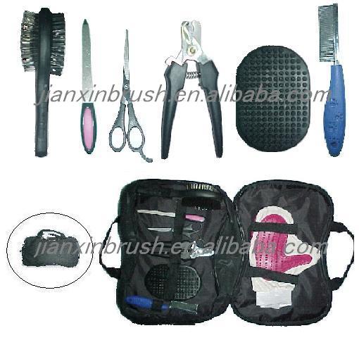 Home > Product Categories > Pet Grooming Kit > cat grooming kit