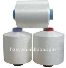 dty polyester 75D-450D