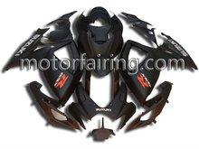 GSX-R750 fairing GSX-R 600 750 06 07 K6 fairing for Suzuki GSX