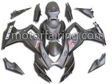 GSX fairing GSXR600 750 fairing 06 07 K6 fairing