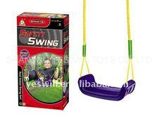 plastic children swing toy