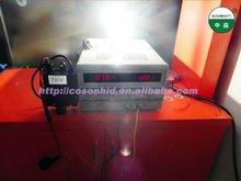 high power hid fog light, truck light 100% factory,spotlights for cars
