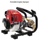 Portable Engine Power Sprayer 4B600