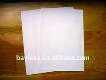 Carbonless Copy Paper Advanced Quality