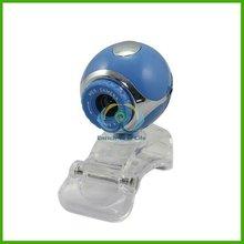 SWC-09 HD USB 2.0 Web cam