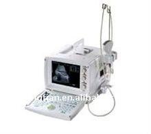 Full Digital Trolley Ultrasound Scanner/ultrsound