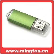 Colorful OEM logo free USB stick 16gb