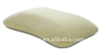 Visco-Elastic Memory Foam Pillow