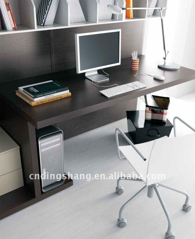 computer opens searches desk espresso oak computer table corner