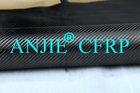 3k Carbon Fiber Fabric, Twill Weaving , Carbon Cloth
