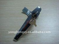 MS304-1 standard door locks and handles