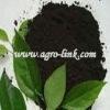 ingredients for organic fertilizer