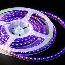 Wholesale Underwater LED Light Strip