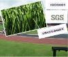 Sports Field Synthetic Lawn Turf