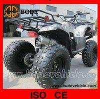 Automatic 150cc Quad Bike (MC-335)