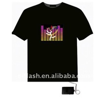 the bar flash higher sound shirt