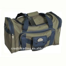 CTXLB-2012 funky stylish mens travel bag