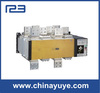 GA type Automatic Transfer Switch ( ATS )