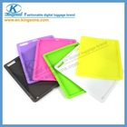 High quality case for Ipad2