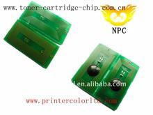 cartridge toner chip universal for SINDO ricoh 205