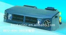 BEU-404-100 Auto Evaporator Unit
