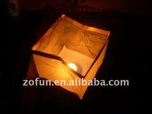 2012 best fashion Chinese Water lantern