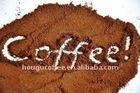 Hogood 100% Pure Instant coffee (Spray Dried)
