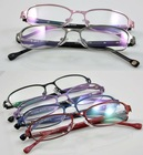5302 high quality Children's spring hinge Optical Frames