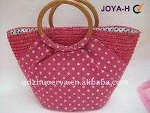 Lovely women tote bag