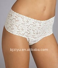 design for 2012 new hot sell christmas factory direct hot sex underwear ladies sex underwear stock bra low price