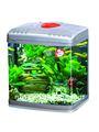 mini aquarium plus vendu chinois, réservoir de poissons chaud de vente