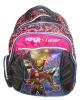 2011 New backpack school bag XFB-0011