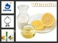 Vitamina c - matéria-prima